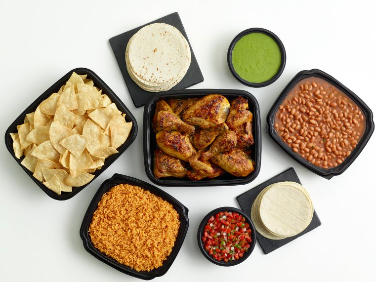 picture relating to El Pollo Loco Coupons Printable titled Our Meals Catering El Pollo Loco